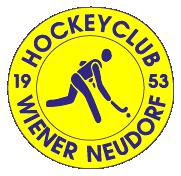 Bestellung von Hockeyartikeln für Vereinsmitglieder